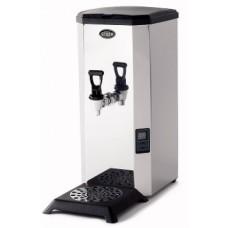 Бойлер Coffee Queen HVA 220V