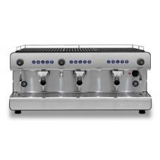 Классическая кофемашина Iberital ib7 3 gr