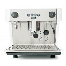 Классическая кофемашина iberital intenz 1 group