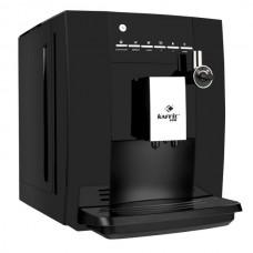 Автоматическая кофемашина Kaffit KFT1604 Nizza Autocappuccino