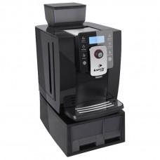 Автоматическая кофемашина Kaffit KFT1601 Pro 75990 рублей