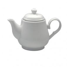 Чайник заварочный Chan Wave Classic 500мл