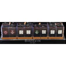 Дисплей Dammann