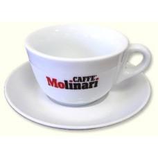 Чашка для Капучино 164 мл