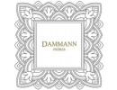 damman