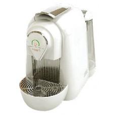 Капсульная кофемашина Brasilia Maki
