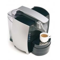 Капсульная кофемашина Cappitani Extra