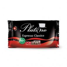 Капсулы Espresso Classico