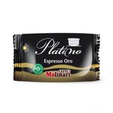 Капсулы Espresso ORO