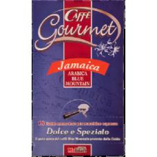 Caffe Molinari Jamaica Bleu Mountain 18 таблеток