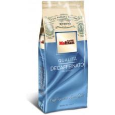 Caffe Molinari Qualita Decaffeinato 500гр