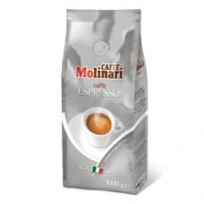 Caffe Molinari Miscela Di Caffe Espresso