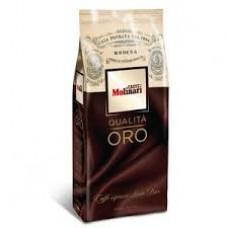 Caffe Molinari Qualita Oro 1000гр