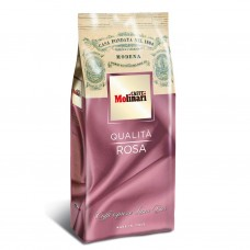 Caffe Molinari Qualita Rosa 1000гр