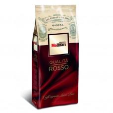 Caffe Molinari Qualita Rosso 1000гр