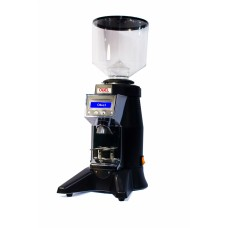 Кофемолка Mito Istantaneo