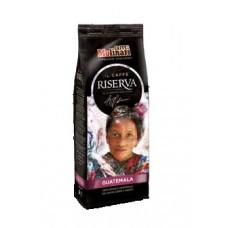 Caffe Molinari Riserva Guatemala 250гр