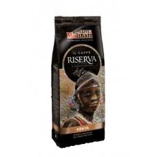 Caffe Molinari Riserva Kenia 250гр