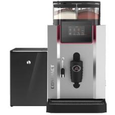 Автоматическая кофемашина Rex Royal SCS-Compact