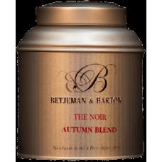 Betjeman&Barton Autumn Blend 125гр