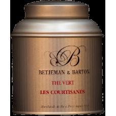 Betjeman&Barton Courtisanes 125гр