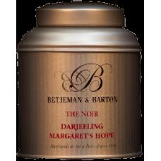 Betjeman&Barton Darjeeling Margaret`s Hope 125гр