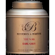 Betjeman&Barton Earl Grey 125гр