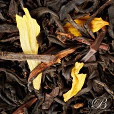 Betjeman&Barton Autumn Blend 1000 гр.