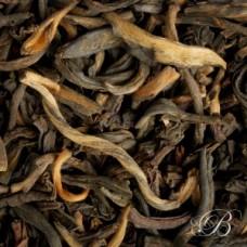 Betjeman&Barton China Grand Yunnan 1000 гр