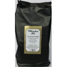 Bibendum Tea Английский Завтрак 860 рублей  за 500 гр