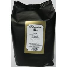 Bibendum Tea Ассам 650 рублей за  500гр