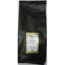 Bibendum Tea Чабрец Трава 100гр