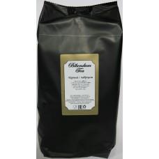 Bibendum Tea Травяная смесь № 1