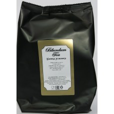 Bibendum Tea Цветки Ромашки 100гр
