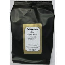 Bibendum Tea Каркаде Цветки 450  рублей за 250гр