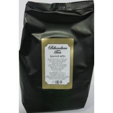 Bibendum Tea Красный арбуз 580  рублей за 500гр
