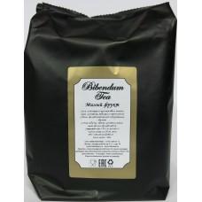 Bibendum Tea Милый Фрукт 700  рублей за 500гр