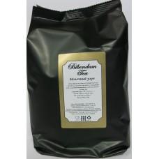 Bibendum Tea Молочный Улун 1280  рублей за 500гр
