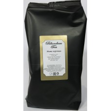 Bibendum Tea Мята Перечная 240  рублей за 250гр