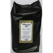 Bibendum Tea Дикая Вишня 750  рублей за 500гр