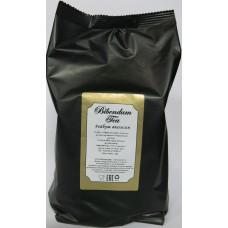 Bibendum Tea Цейлон ОР1 500гр.