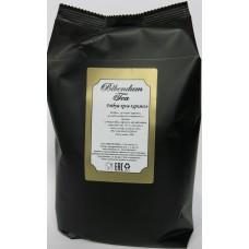 Bibendum Tea Ройбуш Крем-карамель 500гр
