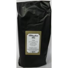 Bibendum Tea Липа цветки 340  рублей за 100гр