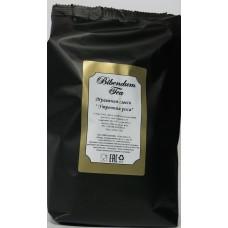 Bibendum Tea Земляника со сливками 750 рублей за 500гр