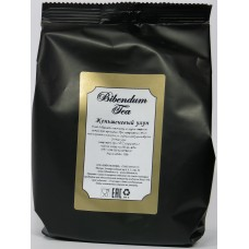 Bibendum Tea Женьшеневый Улун 1420  рублей за 500гр