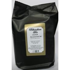 Bibendum Tea Жасминовый 750  рублей за 500гр