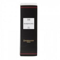 Dammann Sachet Cristal Darjeeling 24 пакетика