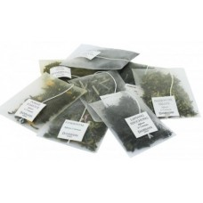 Dammann Assam BOP 50 пакетиков по 4гр