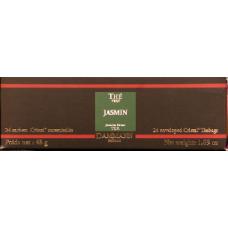 Dammann Jasmin de Chine 24 пакетика