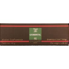 Damman L'Oriental 24 пакетика